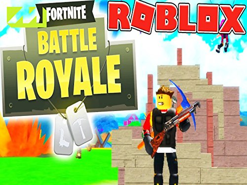Free V Bucks Advert Roblox Fortnite Island Royale