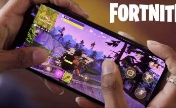 Fortnite Squads world record broken on mobile for the first time since June