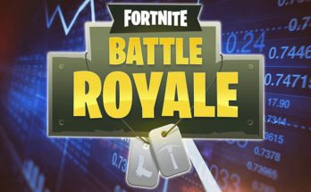 Fortnite servers down: Epic Games status for patch 6.30 maintenance