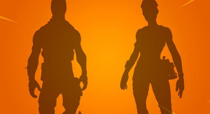 Fortnite 6.21 LEAKED Skins: NEW Season 6 shop items Today? Skull Trooper? Red Trooper