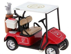 Luxury & Trendy 1:36 Scale Alloy Car High Simulation Golf Cart for Fortnt Battleroyal Fans Model Diecast Baby Kids Collection Toy Vehicle Car Brinquedos