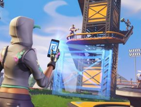 'Fortnite' company to take on Amazon, Steam with own games store - Tech News