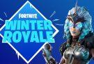 Nolanlul wins Fortnite NA Winter Royale - Final standings and recap