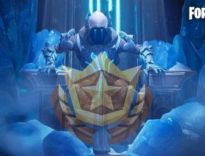 How to find secret Fortnite Battle Star for Week 7, Season 7 Snowfall challenge - Location and guide