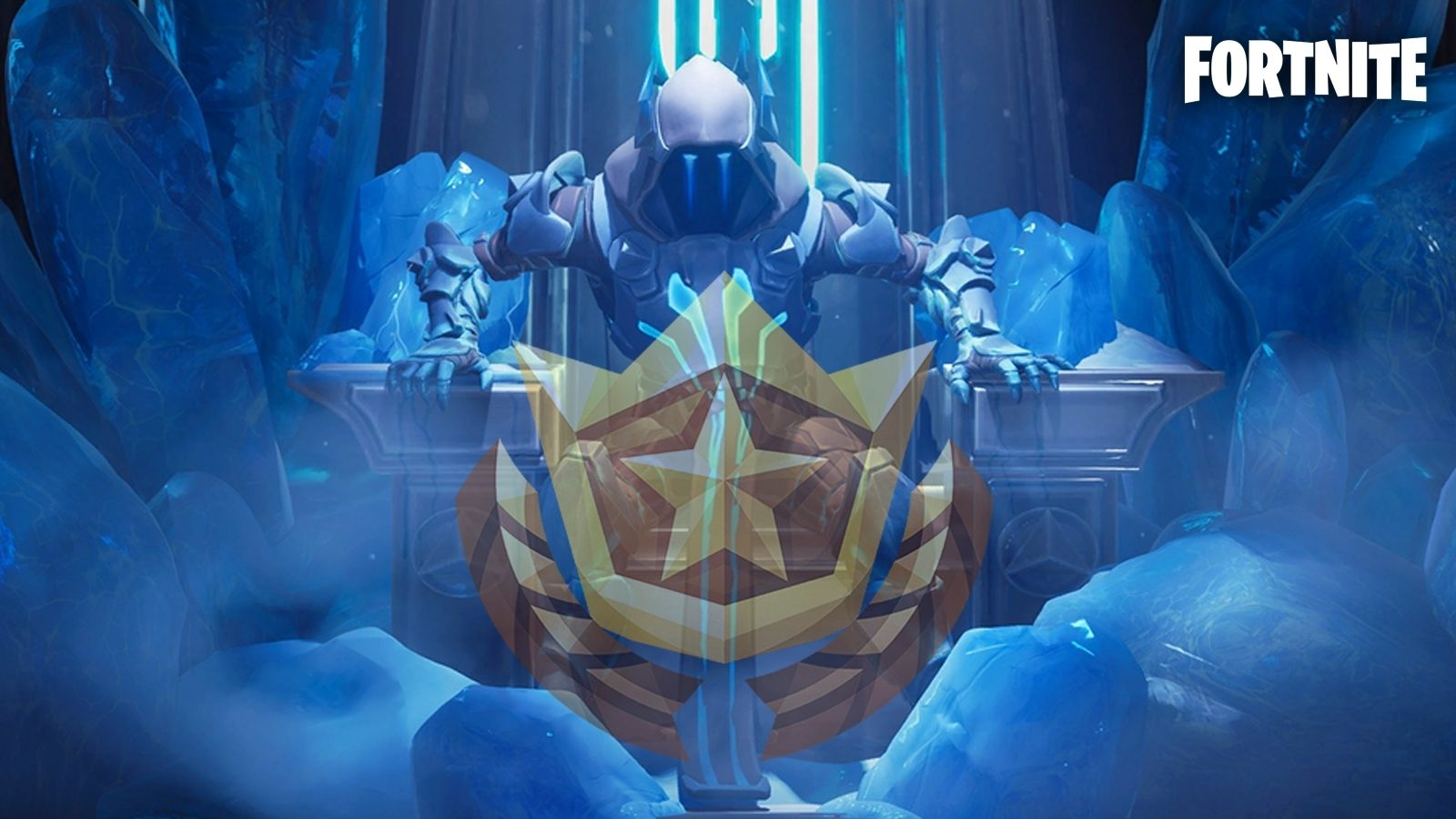Week 7 Banner In Fortnite 8 How To Find Secret Fortnite Battle Star For Week 7 Season 7 Snowfall Challenge Location And Guide Fortnite Fyi