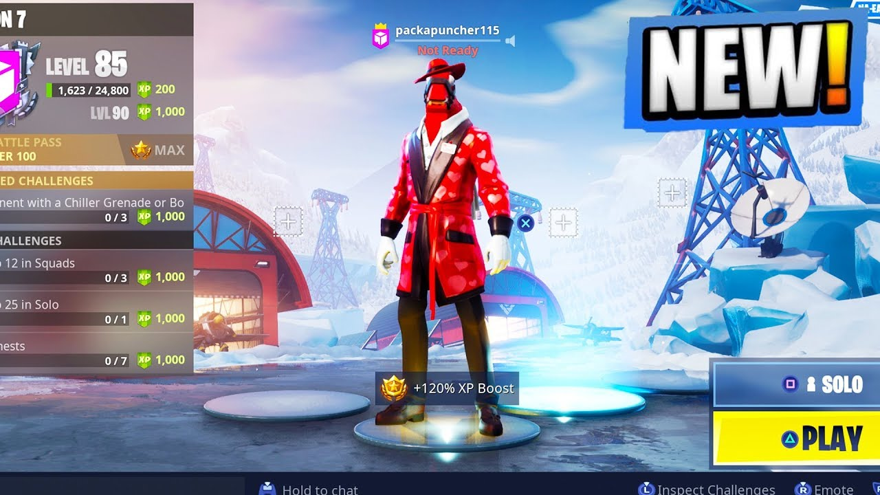 you must be logged in to access this website - how to get a lot of xp in fortnite battle royale