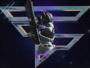 FaZe Clan announce signing of 13-year-old Fortnite pro | Dexerto