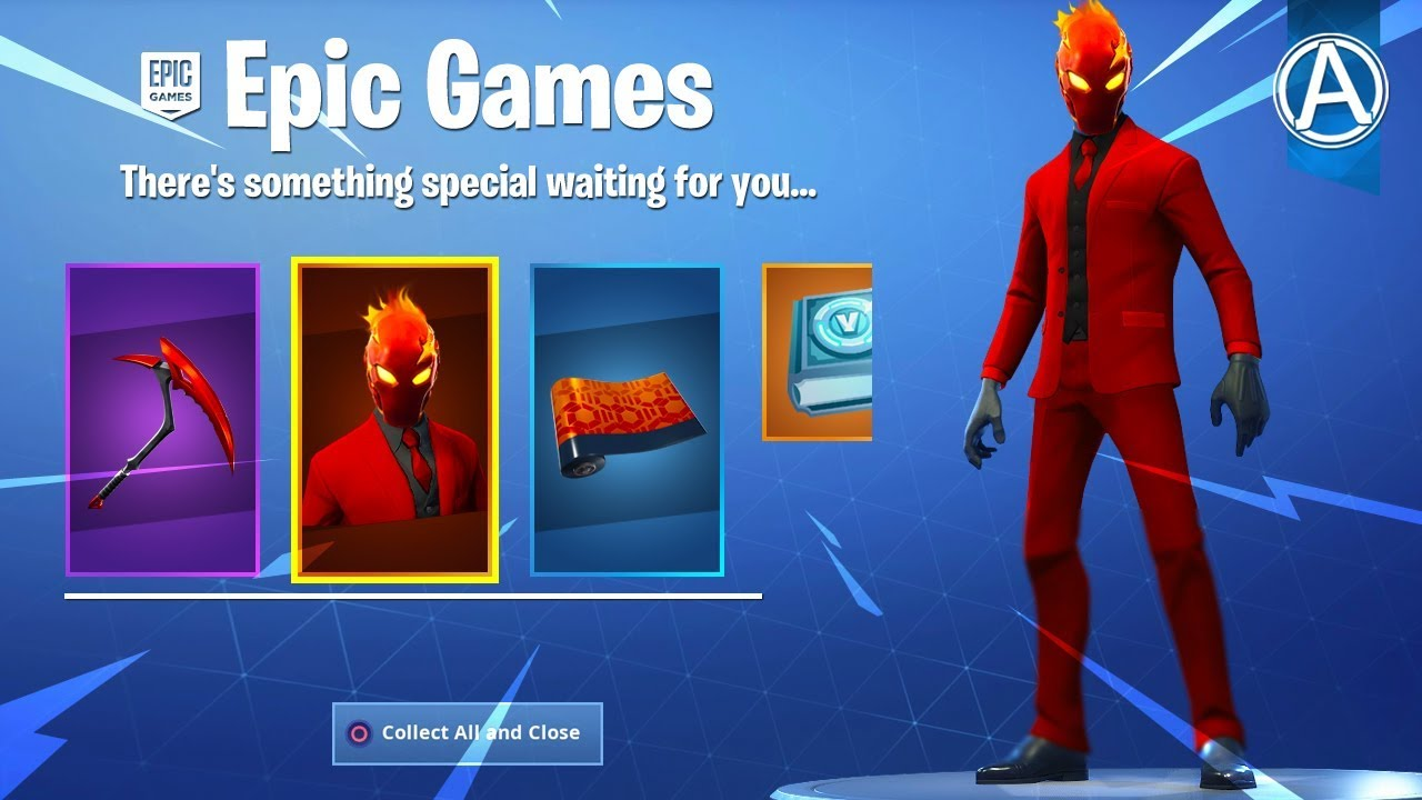 How To Enable Two Factor Authentication On Fortnite Battle