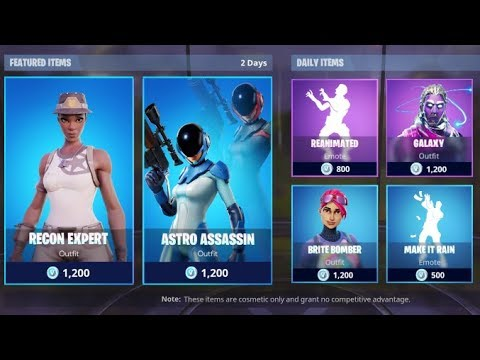 What Is In The New Fortnite Item Shop Today New Fortnite Item Shop Countdown Right Now New Skins July 29th Battle Royale Fortnite Fyi